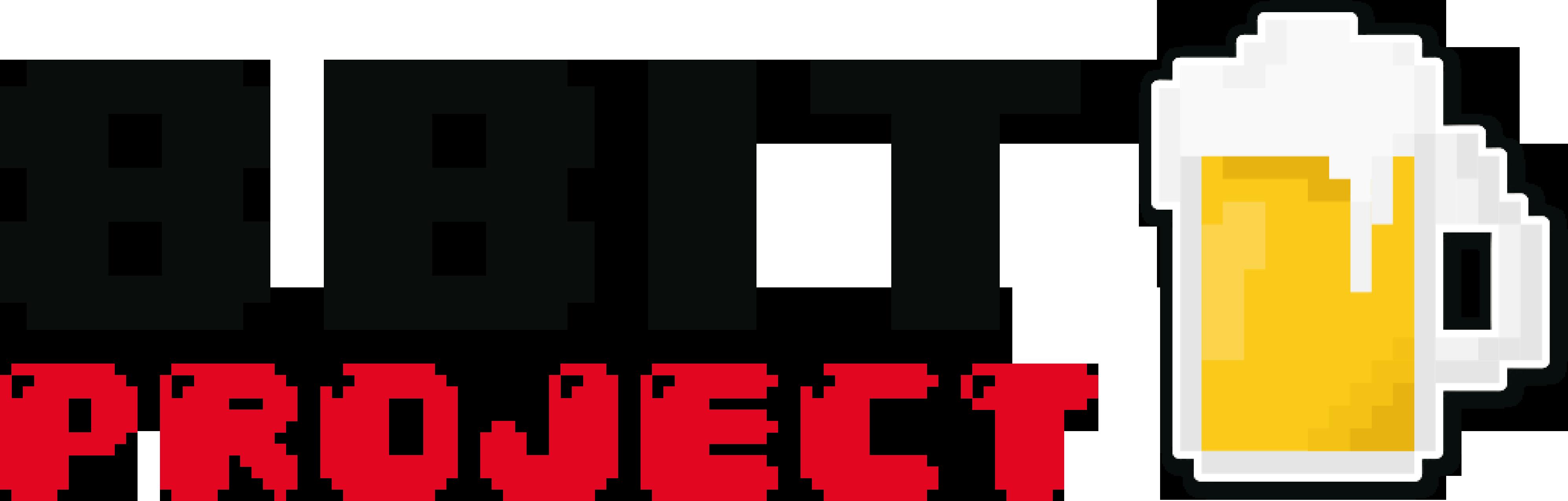 8bitproject